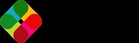 DWHITE-website-inactive