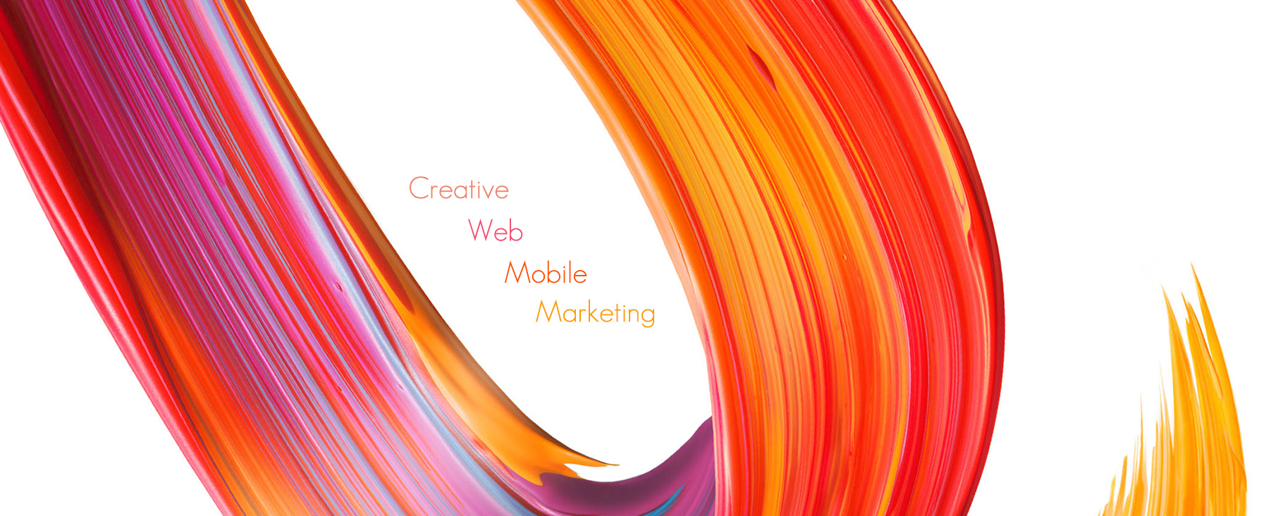 Web Design, Development, Applications, ecommerce, b2b, b2c, Thessaloniki